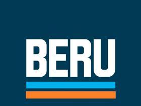 BUJIA  BERU