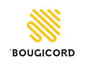 BOUGICORD 4154 - CABLES 4153