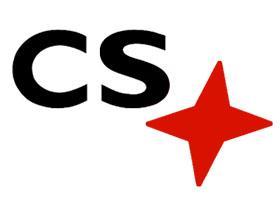 ACEITE 5 LITROS  CS ACEITES CALVO SOTELO
