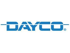 DAYCO CORREAS 3PK1040 - PK AUTO