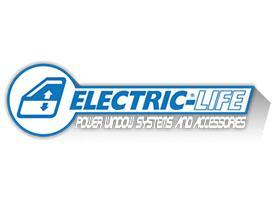 ELEVALUNAS  ELECTRIC LIFE ELEVALINAS