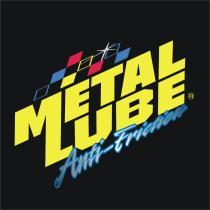 ADITIVOS  PRODUCTOS METAL LUBE