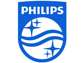 PHILIPS 12024CP -