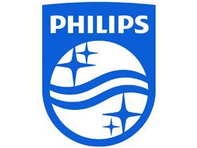 PHILIPS 12258BVB1 -