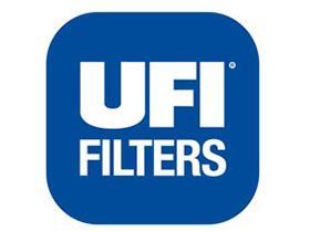 UFI FILTROS 5300100 -