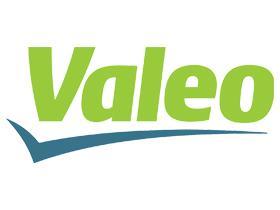 ALTERNADOR DE INTERCAMBIO  VALEO PRODUCTOS VARIOS