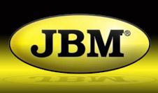 SUBFAMILIA DE JBM  JBM