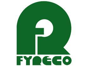 FYREC