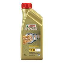 CASTROL 1L EDGE5W30 -